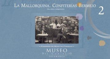 Descargar en formato PDF - Museo del Comercio
