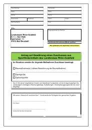Antragsformular_Landkreiszuschuss 2013 neu Stand 19.04.2013 für ...