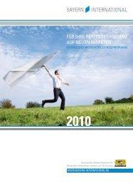 Informationsbroschüre (PDF 2,15 MB)
