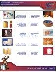 bajar catalogo de productos - Maxi Envases - Page 3