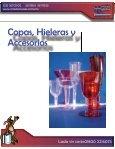 bajar catalogo de productos - Maxi Envases - Page 6