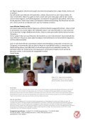 Lepra-Mission rettet 300 Menschen in Nepal - Rhone.ch - Seite 2