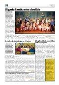 Lielās talkas veikums - Page 2