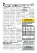 Lielās talkas veikums - Page 4