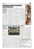 Lielās talkas veikums - Page 5