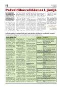 Lielās talkas veikums - Page 6