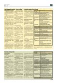 Lielās talkas veikums - Page 7