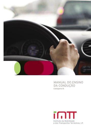 IMTT Manual.indd