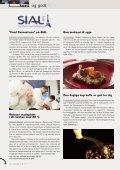 Kantinen0912 - Page 4