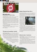 Kantinen0912 - Page 6