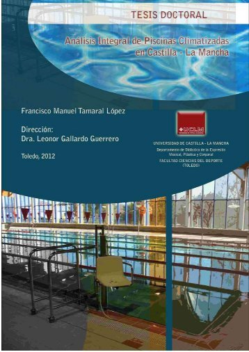Filtro de arena para piscinas jacuzzi - Arena para filtros de piscina ...