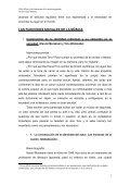 LAS FUNCIONES SOCIALES DE LA MÚSICA - Hermeneia - Page 2