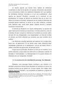 LAS FUNCIONES SOCIALES DE LA MÚSICA - Hermeneia - Page 4