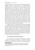 LAS FUNCIONES SOCIALES DE LA MÚSICA - Hermeneia - Page 5