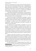 LAS FUNCIONES SOCIALES DE LA MÚSICA - Hermeneia - Page 6