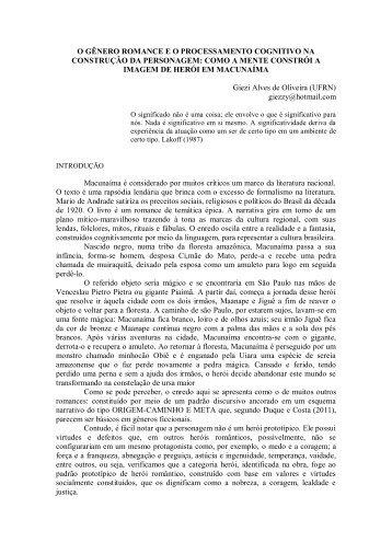 Giezi Alves de Oliveira (UFRN).pdf - cchla