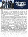 Profr. Alejandro Williams Rivas - Page 2