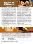 Profr. Alejandro Williams Rivas - Page 3