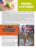 Profr. Alejandro Williams Rivas - Page 4