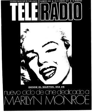 Centenario Terry - Televisión educativa