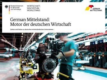 factbook-german-mittelstand,property=pdf,bereich=bmwi2012,sprache=de,rwb=true