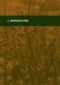expectativas del sector de la bioenergía en castilla y león - Consejo ... - Page 5