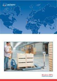 Modelo BPU - Globalconstroi