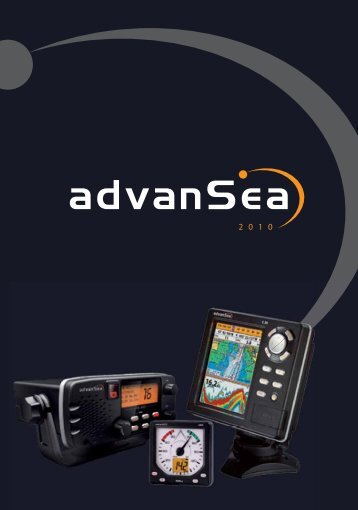 2 - Advansea