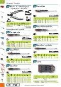 Herramientas para Electrónica - Page 4