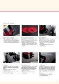 Placas de cozinhar Miele - Page 7