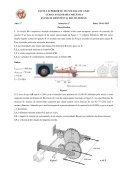 h a a b v.s.f.f. - Escola Superior de Tecnologia - Page 3