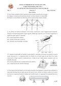 h a a b v.s.f.f. - Escola Superior de Tecnologia - Page 7