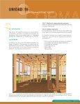 Unidad 10: ENTRAMADOS VERTICALES - CTT Madera - Page 4