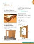 Unidad 10: ENTRAMADOS VERTICALES - CTT Madera - Page 6