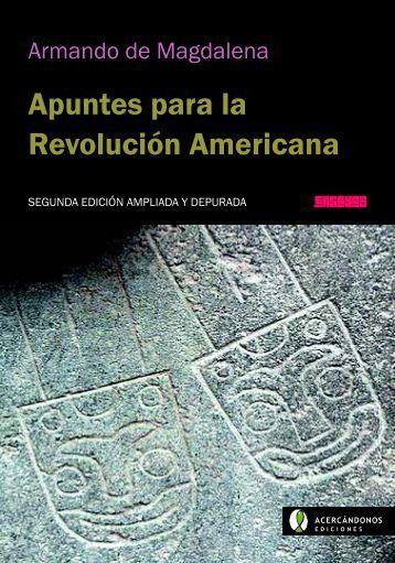 Descargar pdf - Armando de Magdalena