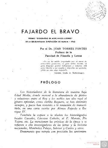 N 2 Fajardo El Bravo.pdf - Digitum