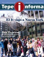 Cómo ser un buen estudiante para este 2012 - Instituto Tepeyac