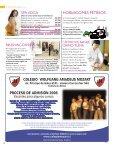 Las Condes - DATOavisos - Page 6