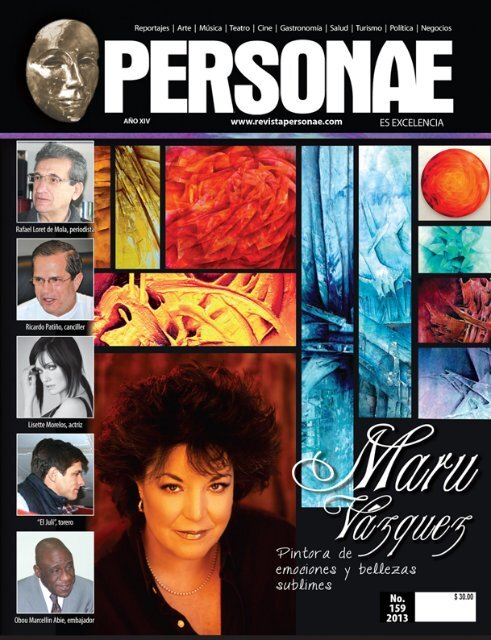 159 - Revista Personae