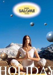 Untitled - Hotel Salome