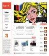 ARTE POP - Líder Informativo - Page 2