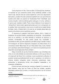 Ricardo Orozco - Sedibac - Page 2