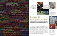 Descargar artículo completo - ArquiMagazine.com