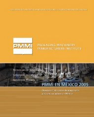 pmmi en mexico 2005 - staging.files.cms.plus.com