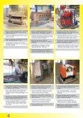 Gebrauchtmaschinen - SECOND Katalog 2012 - Page 4