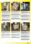 Gebrauchtmaschinen - SECOND Katalog 2012 - Page 5