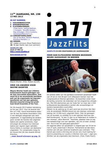 jazzflits11.09