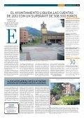 LA EDAD MEDIA EN BALMASEDA - Deia - Page 2