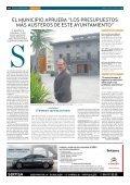 LA EDAD MEDIA EN BALMASEDA - Deia - Page 3