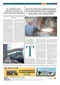 LA EDAD MEDIA EN BALMASEDA - Deia - Page 4